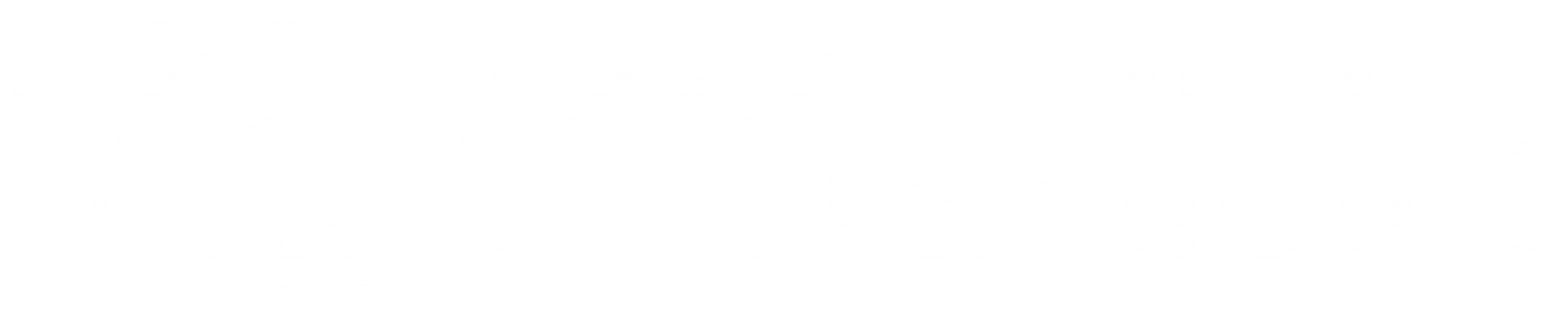 Ravi Brasileiro